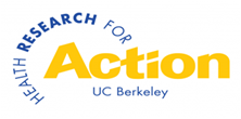 Health Research for Action UC Berkely