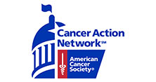 logo-Cancer-Action-Network-222x117
